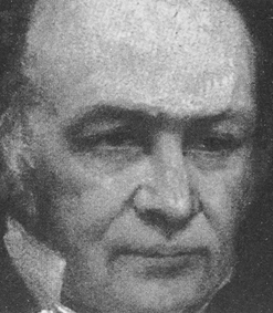 William Rowan Hamilton
